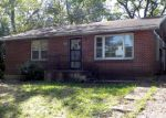 Foreclosed Home in Salem 65560 E 11TH ST - Property ID: 4067899127