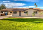 Foreclosed Home in Phoenix 85051 N 42ND DR - Property ID: 4067901321
