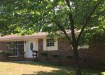 Foreclosed Home in Conyers 30012 PEGGY LN NW - Property ID: 4067924539
