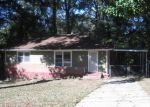 Foreclosed Home in Atlanta 30315 YALE PL SW - Property ID: 4067927155