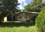 Foreclosed Home in Bradenton 34205 23RD AVE W - Property ID: 4067940301