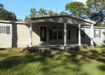 Foreclosed Home in Spring Hill 34610 ROCKLEDGE AVE - Property ID: 4067943369