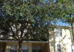 Foreclosed Home in Riverview 33579 BRICKSIDE CT - Property ID: 4067948631