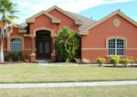 Foreclosed Home in Odessa 33556 LAKE POLO DR - Property ID: 4067971847