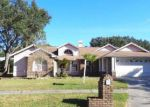 Foreclosed Home in Riverview 33578 TARA DR - Property ID: 4068015191