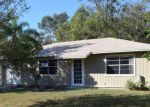 Foreclosed Home in Lakeland 33811 SWEETWATER DR W - Property ID: 4068031849