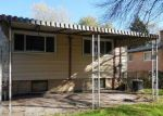 Foreclosed Home in Dolton 60419 MINERVA AVE - Property ID: 4068045415