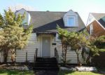 Foreclosed Home in Chicago 60628 S HARVARD AVE - Property ID: 4068046288
