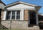 Foreclosed Home in Chicago 60628 S PARNELL AVE - Property ID: 4068050683