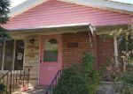 Foreclosed Home in Chicago 60628 S KING DR - Property ID: 4068071707
