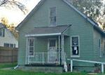 Foreclosed Home in Kewanee 61443 S VINE ST - Property ID: 4068082652