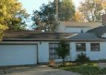 Foreclosed Home in Harvard 60033 S AYER ST - Property ID: 4068086143