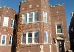 Foreclosed Home in Chicago 60649 S CONSTANCE AVE - Property ID: 4068087914