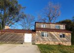 Foreclosed Home in Chicago Heights 60411 STONEY ISLAND AVE - Property ID: 4068089655