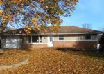 Foreclosed Home in Machesney Park 61115 BALDWIN DR - Property ID: 4068110683