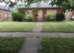 Foreclosed Home in Dolton 60419 CHAMPLAIN AVE - Property ID: 4068133899