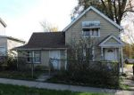Foreclosed Home in Aurora 60505 KANE ST - Property ID: 4068140910
