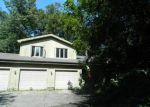 Foreclosed Home in Elburn 60119 RED OAK DR - Property ID: 4068152279