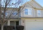 Foreclosed Home in Huntley 60142 WAKEFIELD LN - Property ID: 4068167166