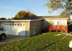 Foreclosed Home in Kankakee 60901 S PROSPECT AVE - Property ID: 4068170235