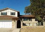 Foreclosed Home in Pueblo 81005 REGENCY BLVD - Property ID: 4068172432