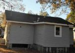 Foreclosed Home in Birmingham 35211 23RD ST SW - Property ID: 4068192131