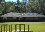Foreclosed Home in Tallassee 36078 CAMELLIA DR - Property ID: 4068194327