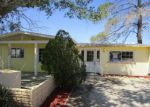 Foreclosed Home in Rosamond 93560 62ND ST W - Property ID: 4068212730