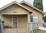 Foreclosed Home in Long Beach 90806 LIME AVE - Property ID: 4068244703