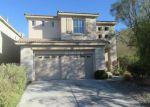 Foreclosed Home in Las Vegas 89141 VIA DANA AVE - Property ID: 4068270988