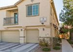 Foreclosed Home in Las Vegas 89118 W ARBY AVE - Property ID: 4068296827