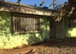 Foreclosed Home in Adelanto 92301 PEARMAIN ST - Property ID: 4068338421