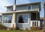 Foreclosed Home in Battle Creek 49015 CAPITAL AVE SW - Property ID: 4068362964