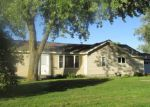 Foreclosed Home in Monroe 48162 GRAND BLVD - Property ID: 4068367775