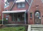 Foreclosed Home in Detroit 48227 APPOLINE ST - Property ID: 4068377855