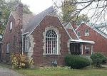 Foreclosed Home in Detroit 48213 LAKEVIEW ST - Property ID: 4068382666