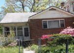 Foreclosed Home in East Orange 7018 AMHERST ST - Property ID: 4068415955