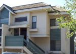 Foreclosed Home in San Diego 92117 BALBOA TER - Property ID: 4068442666
