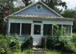 Foreclosed Home in Elmsford 10523 SEARS AVE - Property ID: 4068454487