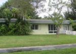 Foreclosed Home in Homestead 33030 NW 21ST ST - Property ID: 4068485134