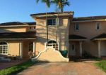 Foreclosed Home in Miami 33185 SW 36TH TER - Property ID: 4068537707