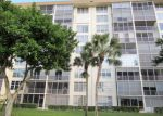 Foreclosed Home in Pompano Beach 33069 N COURSE DR - Property ID: 4068543392