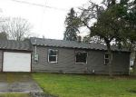 Foreclosed Home in Salem 97301 HICKORY ST NE - Property ID: 4068558734