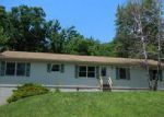 Foreclosed Home in Lehighton 18235 DEAD END LN - Property ID: 4068563992