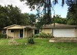 Foreclosed Home in Orlando 32817 BUCK RD - Property ID: 4068564416