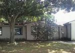 Foreclosed Home in Saint Petersburg 33710 17TH AVE N - Property ID: 4068565289