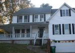 Foreclosed Home in Richmond 23234 BATHGATE RD - Property ID: 4068591126