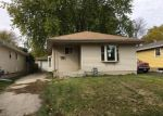 Foreclosed Home in Racine 53405 ORCHARD ST - Property ID: 4068594194
