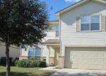 Foreclosed Home in San Antonio 78266 SCORDATO DR - Property ID: 4068605137