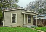 Foreclosed Home in San Antonio 78211 FLANDERS AVE - Property ID: 4068607334